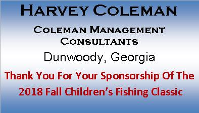 Harvey Coleman Final