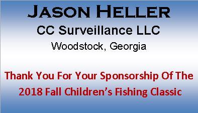 Jason Heller Final