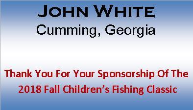 John White Final